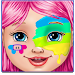 Download Baby Paint Time 1.0.2 APK