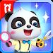 Download Baby Panda's Hair Salon 8.25.10.00 APK
