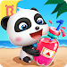 Download Baby Panda's Juice Shop 8.25.10.01 APK