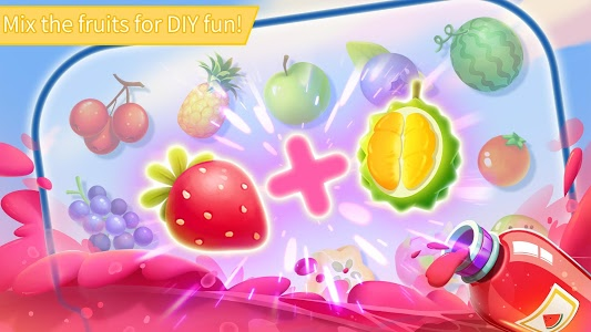 Download Baby Panda's Juice Shop 8.29.00.00 APK