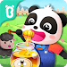 Download Baby Panda's Farm 8.26.00.02 APK