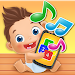 Download Baby Phone - Games for Babies, Parents and Family 3.0.0 APK