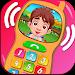 Download Baby Phone Rhymes 1.5 APK