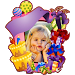 Download Baby Photo Frames 1.5.2 APK