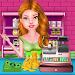 Download Baby Shop Store Cash Register 1.2 APK