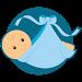 Download Baby Shower Invitation Card Maker 2.6.1 APK