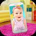 Download Baby in Phone Prank - Virtual baby 2.0 APK