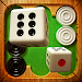 Download Backgammon 2.7 APK