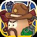 Download Bad Eggs Online 2 1.4.6 APK