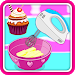 Download Baking Cupcakes - Cooking Game 5.0.15 APK