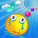 Download Ball Ball 1.4 APK