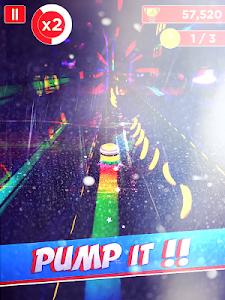 Download Banana adventure rush : legends rush 1.0 APK
