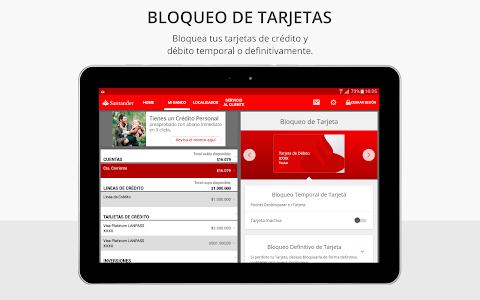 Download Santander Chile  APK