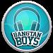Download Bangtan Boys (BTS) Songs 1.0 APK