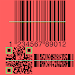 Download Barcode + QR Code Scanner Free 1.3 APK