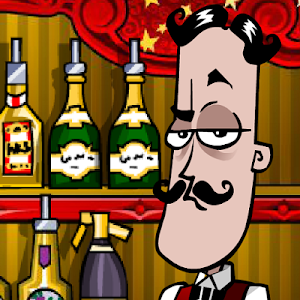Download Bartender The Right Mix 1.0.1 APK