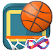 Download Basketball FRVR - Shoot the Hoop and Slam Dunk! 1.4.0 APK