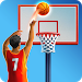 Download Basketball Stars 1.20.0 APK