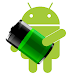 Download Battery Life Boost For Android 3.3 APK