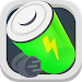 Download Battery Saver - Power Doctor 3.6.4 APK