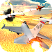 Download Battle Flight Simulator 2014 1.06 APK