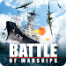 Download Battle of Warships: Naval Blitz 1.66.11 APK