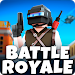 Download PIXEL'S UNKNOWN BATTLE GROUND 1.30.10 APK
