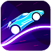Download Beat Rider - Neon Rider Game 1.6.1 APK