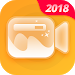 Download Video Editor Effects, Edit Video Maker With Song 2.0.2 APK