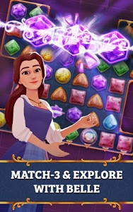 Download Beauty and the Beast 1.7.7 APK
