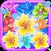 Download Bee Flowers 1.0.4 APK