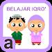 Download Belajar Iqro dengan Audio 2.2 APK