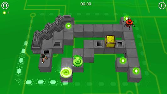 Download Ben 10 Game Generator 4D Lite Alligator 1.1.55 APK