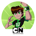 Download Ben 10: Omniverse FREE! 1.1.19 APK