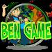 Download Ben Hill Climb :Free Adventure 1.6 APK