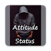 Download Best Attitude Status 2017 6.5 APK