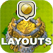Download Best Bases for Clash of Clans 3.0 APK