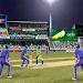 Download Superb Cricket Games 5.459 APK