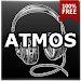 Download Best Dolby Atmos Advice 1.0 APK
