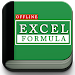 Download Best Excel Formula Offline 1.0 APK