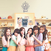 Download Best GFriend Wallpapers KPOP 3.2 APK