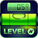 Download Best Level 2.4 APK