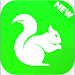 Download Best UC Browser Guide 1.0 APK