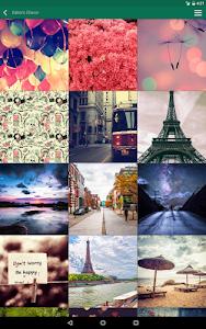 Download Best Wallpapers QHD 2.85 APK