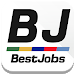 Download BestJobs Job Search 1.12.4 APK