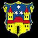 Download Besucher-App Eilenburg 1.8.8 APK