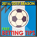 Download Betting Tips 19.0 APK