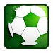 Download ? Betting tips 100 ? daily football predictions 1.2 APK