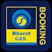 Download Bharat GAS Online Booking 1.1 APK
