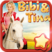 Download Bibi & Tina - The Movie App 1.6 APK